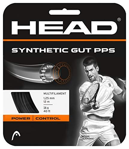 HEAD IG Gravity Jr Tennis Racquet - Beginners Pre-Strung Light Balance Kids Racket - 25