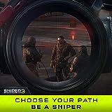 Sniper: Ghost Warrior 3 Season Pass Edition - PC