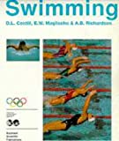 Swimming (Olympic Handbook Of Sports Medicine)