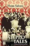 Aleppo Tales, Haim Sabato, 1592641261