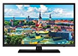 Hospitality HDTV, 32 in. Screen, 720p
