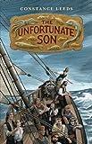 The Unfortunate Son, Constance Leeds, 0670013986