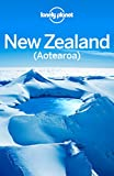 #9: Lonely Planet New Zealand (Travel Guide)