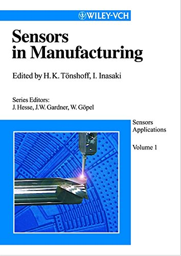 Sensors-in-Applications-Volume-1-Sensors-in-Manufacturing