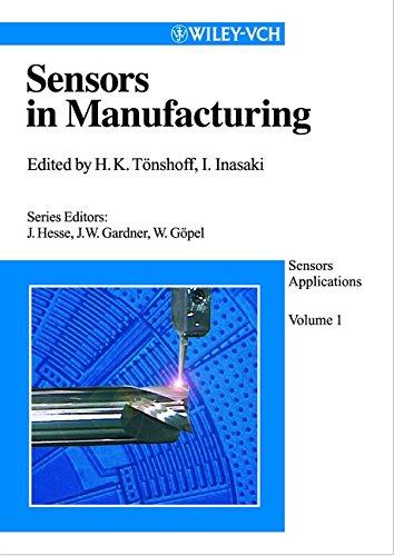Sensors-in-Applications-Volume-1-Sensors-in-Manufacturing