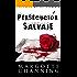PERSECUCIÓN SALVAJE: Un nuevo género de novela: Suspense Romántico (Policíaca Contemporánea nº 1)