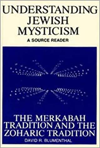 ''HOT'' Understanding Jewish Mysticism: A Source Reader : The Merkabah Tradition And The Zoharic Tradition (The Library Of Judaic Learning). Provider sorbents market Invite fired