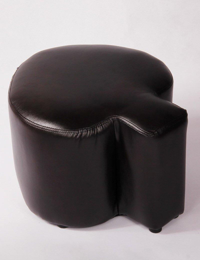 カシオモール近代家具椅子は丈夫で信頼性があります。 彼らはとても快適で強くあります。 ファッション子供のおもちゃスツール漫画スツールチェンジシューズスツール子供の創造ソファスツール(カラーオプション) ( 色 : #4 ) B079FJTNTG#4