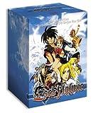 Escaflowne - The Series (Limited Edition Boxed Set)