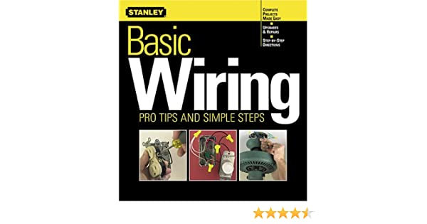 basic wiring book wiring diagram rh gregmadison co Book Border PDF Textbooks