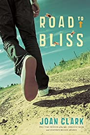 Road to Bliss