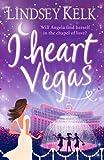 I Heart Vegas (I Heart Series)