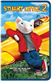 Stuart Little 2 [Import]