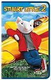 Stuart Little 2 [VHS]