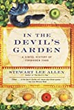 In the Devil's Garden, Stewart Lee Allen, 0345440161