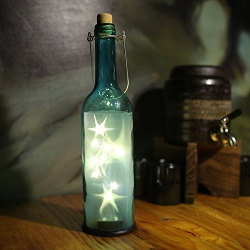 Decorative Bottles Olivia Decor Decor For Your Home