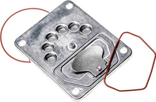 Craftsman Z-AC-0032 Compressor Valve Plate Kit