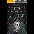Spectris: Veritas Book Two