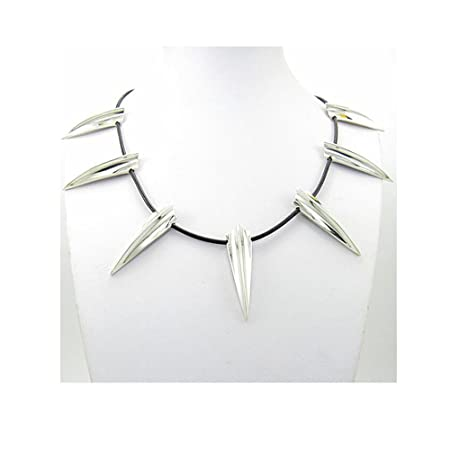choker necklace sverige