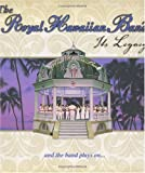 The Royal Hawaiian Band, Scott C.S. Stone, 0931548691
