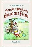Random House Treasury of Best-Loved Children's Poems, Patricia S. Klein, 0375721452