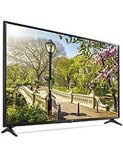 LG Smart TV UHD 4K 55 pulgadas