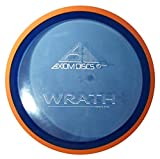 Best Axiom driver - Axiom Proton Wrath (ASSORTED COLORS) (150-160 grams) Review