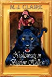 Nightsweats in Bigelow Hollow, M.J. Claire, 1935367005