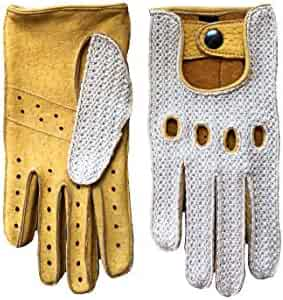 c1a2ec8ea10e8 Shopping Handsewn Leather Gloves - Gloves & Mittens - Accessories ...