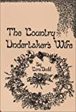 The Country Undertaker's Wife, Cora Dodd, 0963185551