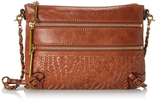 elliott-lucca-bali-89-messina-3-zip-clutch-cross-body-bag-tobacco-devi-one-size