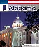 Alabama, Ann Heinrichs, 0756503329