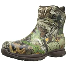 Muck Boot Men's Excursion Pro Mid Sneaker