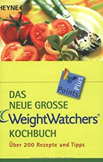 Weight Watchers Rezepte Pdf