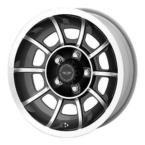 vector wheels - 8