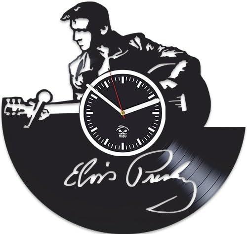 Kovides Elvis Presley Music