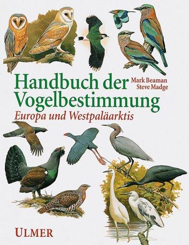 handbuch-der-vogelbestimmung-europa-und-westpalarktis
