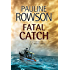 Fatal Catch: An Andy Horton Police Procedural (An Andy Horton Marine Mystery)