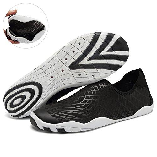 quick feet trainer - 9