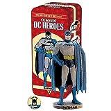 : Classic DC Character #2: Batman Statue