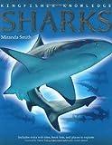 Sharks, Miranda Smith, 0753461943