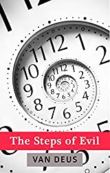The Steps of Evil (English Edition)