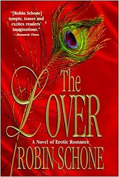 The Lover (Zebra Historical Romance)