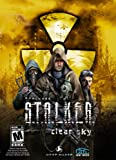 S.T.A.L.K.E.R.: Clear Sky [Download]
