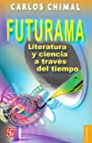 Futurama, Carlos Chimal, 6071609305