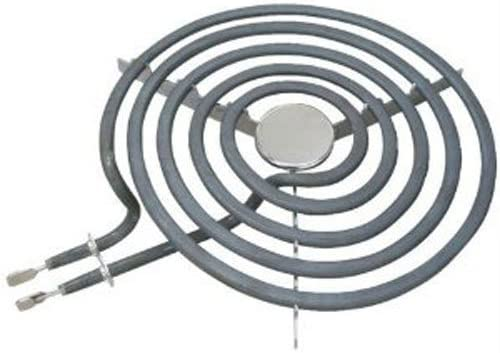 Jenn-Air 8 Range Cooktop Stove Replacement Surface Burner Heating Element 12001560