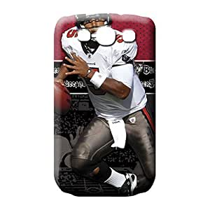 samsung galaxy s3 Slim Awesome Protective phone covers tampa bay buccaneers nfl football