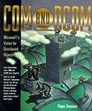 COM and DCOM, Roger Sessions, 047119381X