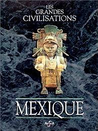 MEXIQUE par René Dalemans