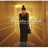 Alternative Ballads -- The Best Of Britain And Beyond (exklusiv bei Amazon.de)